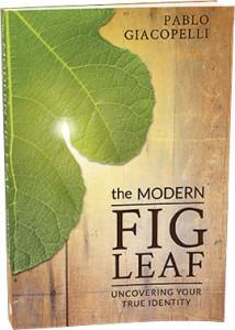 figleaf-book