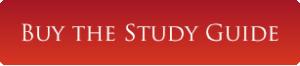 buy-study-btn