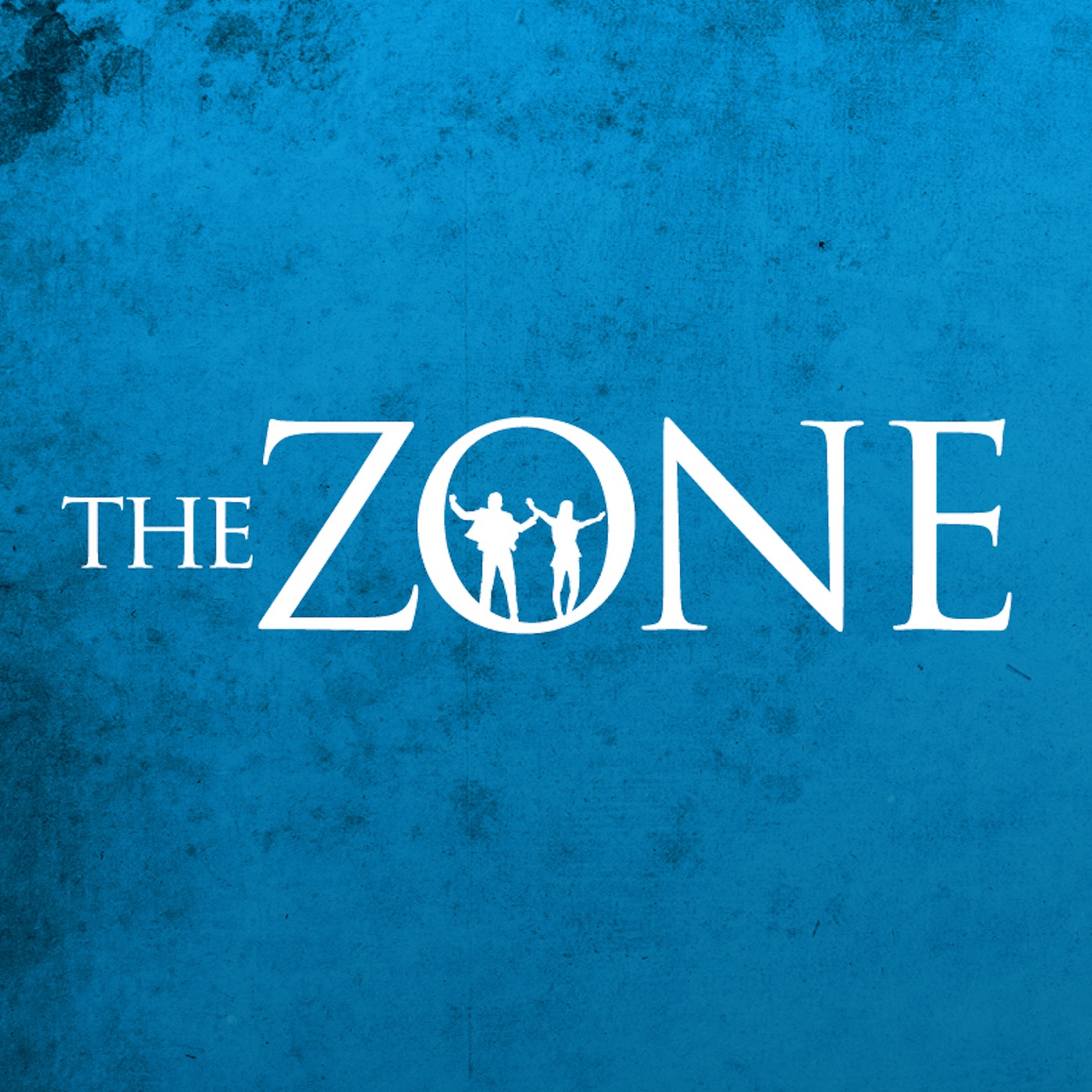 Zone Project Podcast